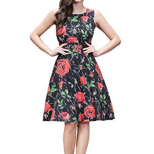 60s dress code - 2