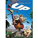 "Disney/Pixar® ""Up"" DVD"