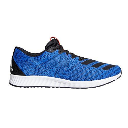adidas Mens Aerobounce Pr M Running Shoe