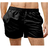 Swim Shorts above knee from Groowii