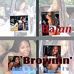 Bajan Brownin' (A Chasin' Tale) | Rod Platinum