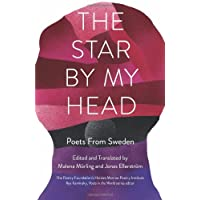 Star by My Head: Poets from Sweden