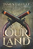 img - for Our Land (Queen's Own) book / textbook / text book