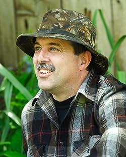 Joel Horn