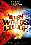 When Worlds Collide (1951) by Warner Bros.