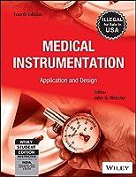 Manual De Retina. Medica Y