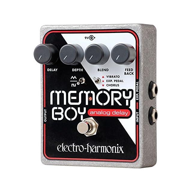 リンク:MemoryBoy