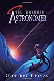Search : The Wayward Astronomer