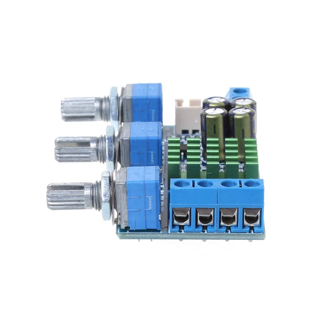 silber 604TOP75U80 Torx TX30 Zylinderkopf PARCO Fensterrahmenschrauben 7,5 x 80 mm 100 St/ück