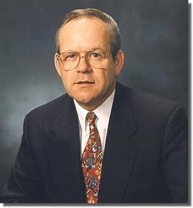Lanny R. Bassham