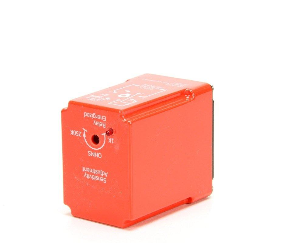 Apw Wyott 54510 Single Liquid Level Control