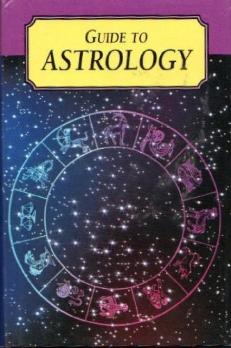 Download Guide to Astrology PDF