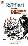 Journal d'un médecin du travail par Ramaut