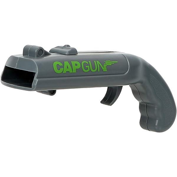 Compra Homiki 1 abrebotellas portátil y lanzador de chapas ...