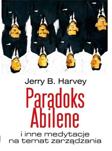 Paradoks Abilene