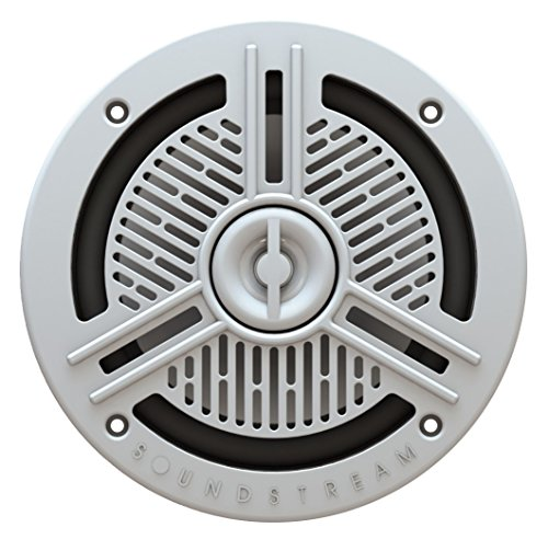 (Soundstream MS.65W Marine Grade 6.5