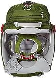 Osprey Packs Poco AG Premium Child Carrier, Ivy Green