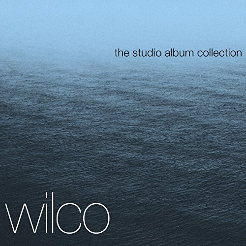 Bpm for 'how to fight loneliness' by 'wilco' | find the bpm for.