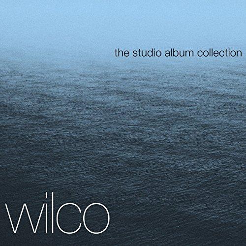 The Complete Studio Albums [Ex...