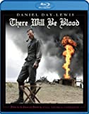 There Will Be Blood (2007) (BD) [Bl