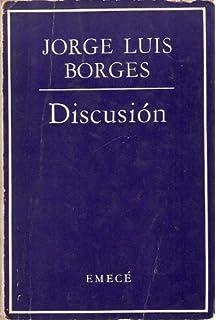 Otras inquisiciones : (1937-1952).: Jorge Luis. Borges ...