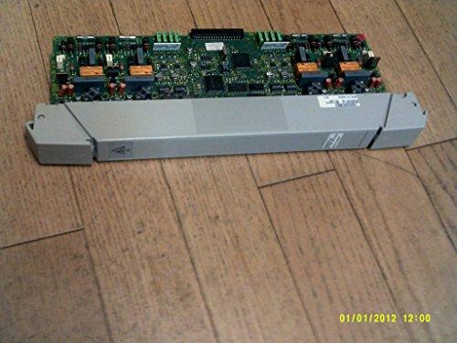 Norstar 4-Port Caller ID Trunk Card NT5B41 (Renewed) ()