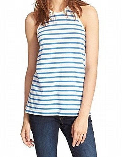 T by Alexander Wang Womens Tank Top (small) for sale  Delivered anywhere in USA