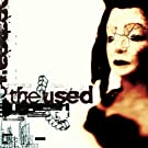 The Used (U.S. Version)