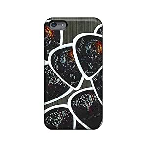 Excellent Cell-phone Hard Cover For Iphone 6plus (Duz548SDjt) Support Personal Customs High-definition Papa Roach Skin