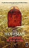 Un instant de plus ici-bas par Hoffman