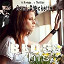 Blog This Audiobook by Cami Checketts Narrated by Christy Crevier