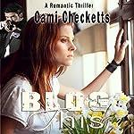 Blog This | Cami Checketts