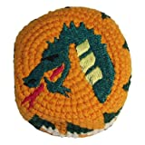 Hacky Sack - Dragon