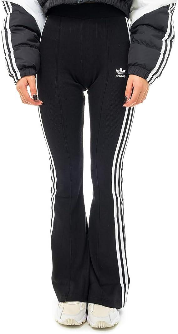 pants donna adidas