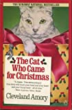 The Cat Who Came for Christmas, Cleveland Amory, 0140113428