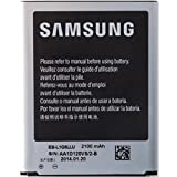 Samsung Galaxy S3 Battery EB-L1G6LLU Replacement Battery (Non-Retail Packaging)