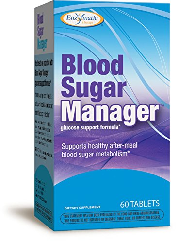 enzymatic-therapy-blood-sugar-manager-tablets-60-count