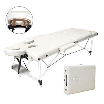 Best Massage Table 2020