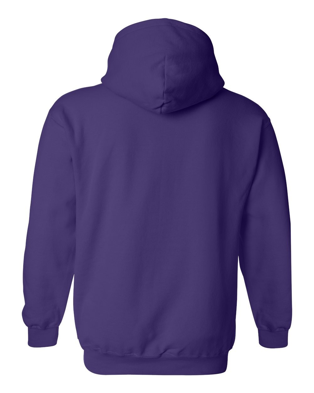 b8f05bb52fcf Amazon.com  Purple Rain Hoodie