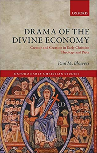 Woman in the Divine Economy: From the Church Fathers to St. Josemaria