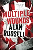 Multiple Wounds, Alan Russell, 1612186114