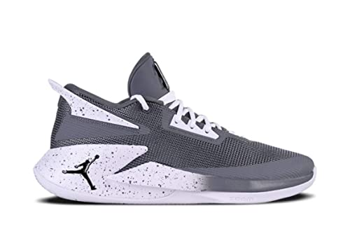 Fly Lockdown Uomo Basket Scarpe it Amazon Da Jordan Mainapps pdwxfp