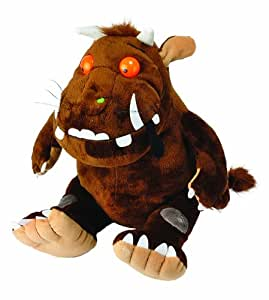 Gruffalo: Bean Bag