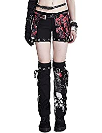 Amazon.com: Punk Rave: Clothing, Shoes & Jewelry
