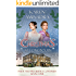 Christmas at Longbourn (Pride & Prejudice Continues Book 4)