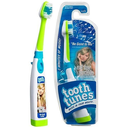 tooth-tunes-musical-toothbrush-be-good-to-me-ashley-tisdale-by-hasbro