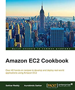Amazon Ec2 Ebook