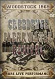 Creedence Clearwater Revival 1