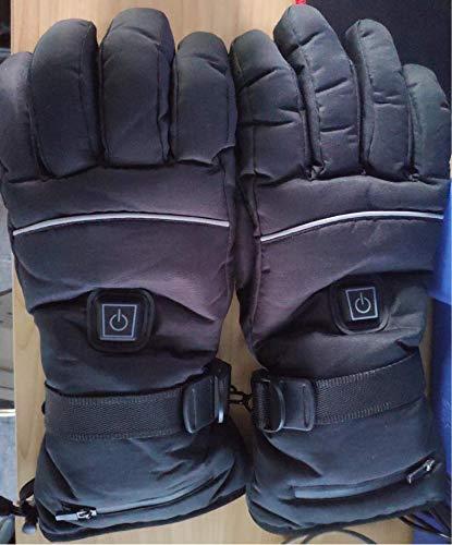 BTS Mizuno Prospect GPL1200F1 12' Youth Girls Fastpitch Utility Glove (Right-Handed Throw)