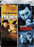 French Connection / Ronin by 20th Century Fox